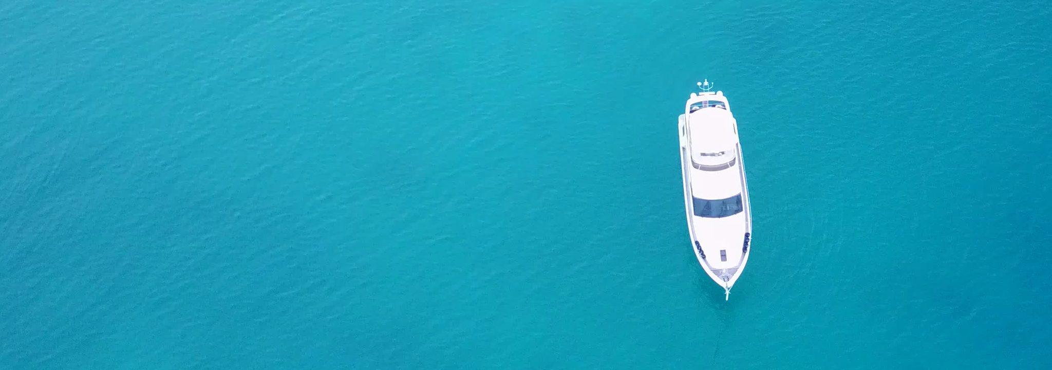 Treasure Island Marina Panama City Beach Fl Boat Storage